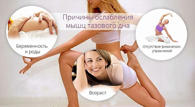 babushka-seks-truba